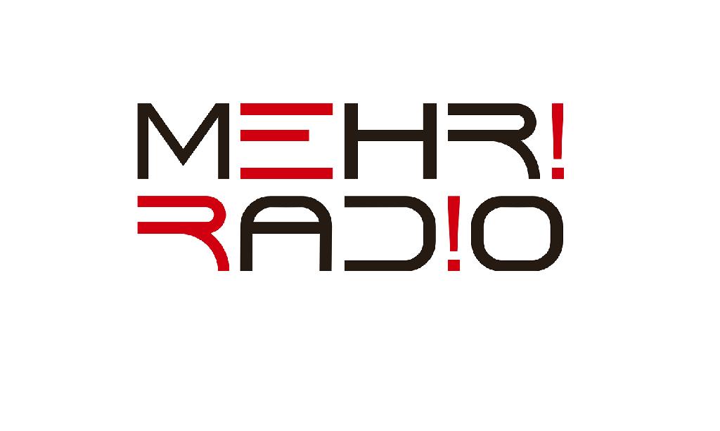 Mehr! Radio - Das Metropolenradio